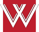 wischemeyer icon
